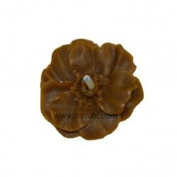 BK51106 - Double Heart Chocolate Moulds