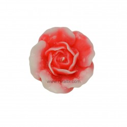 Flower Chocolate Mould - BK51112