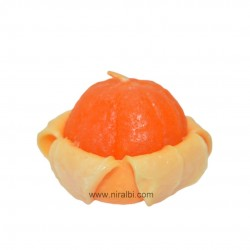 SL - 503 Flower Candle Mould