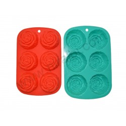 Modak Chocolate Mold