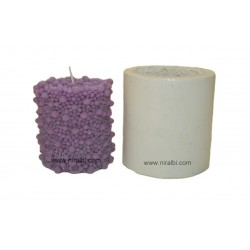 Soap Jasmine Perfume - 20 ML