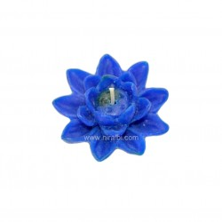 Sunflower Soap Mould