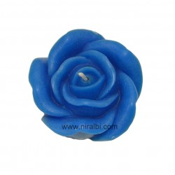 Flower Soap Mould