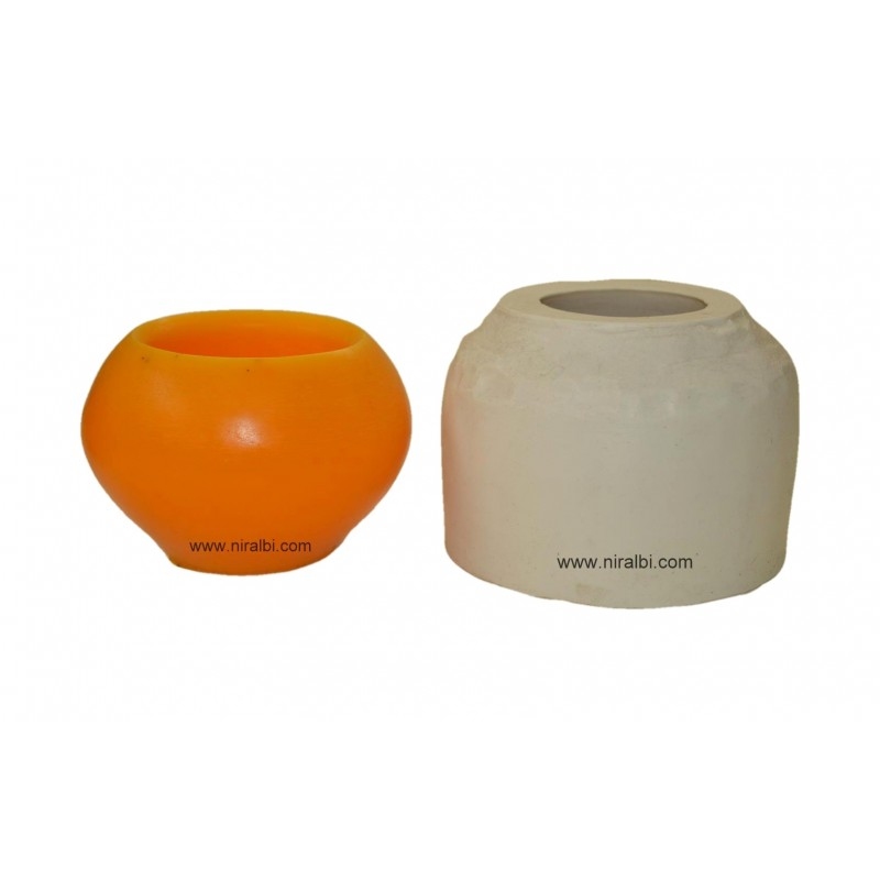 Aroma Ylang Ylang - Pure Essential Oil - 10 ml