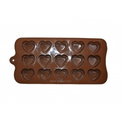 Butterfly Silicon Soap Mould