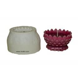 SL - 431: Designer candle