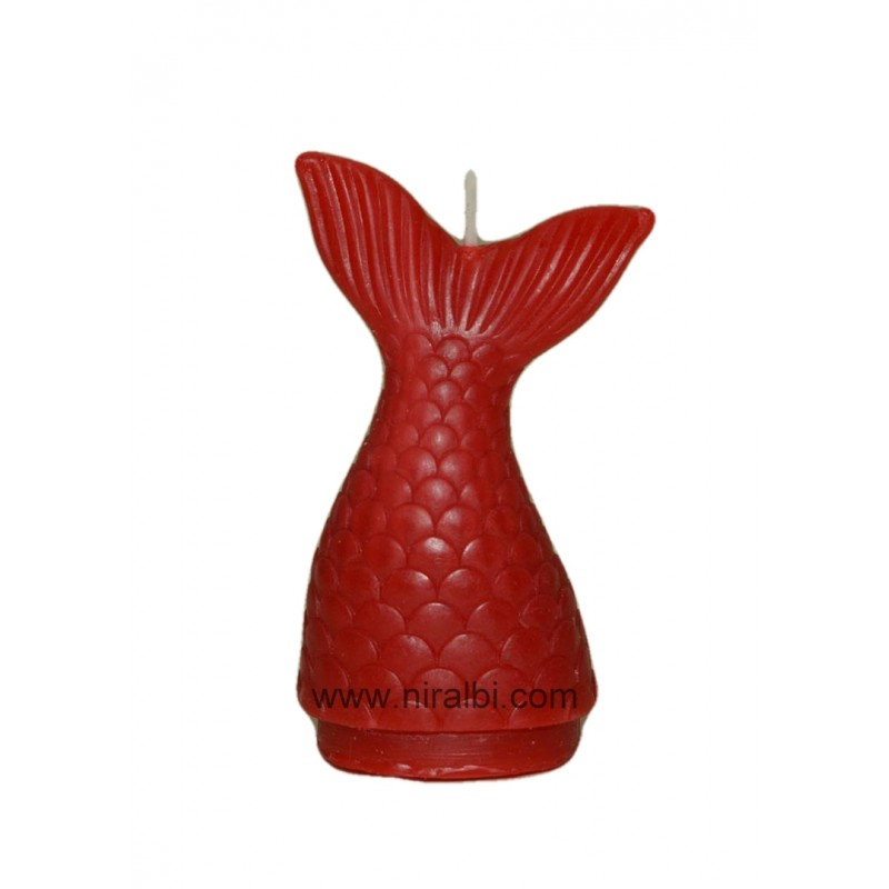 Angel Candle Moulds