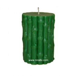 SP31142 - Butterfly Soap Mould