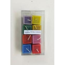 SP31146 - Designer Soap Mould