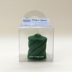 SP31154 - Designer Rose Soap Mould