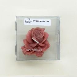 SL - 248: Flower