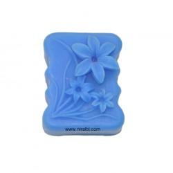 BK51102,Chcolate Mold