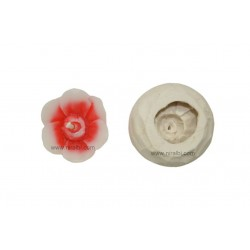 SL - 266: Flower