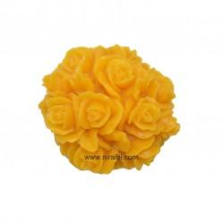 SL - 379: Flower