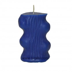 Stand Candle mould - Mirror