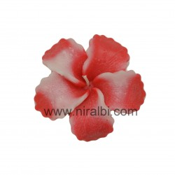 Flower Candle Mould