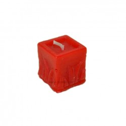 Strawberry Perfume - Candle Grade