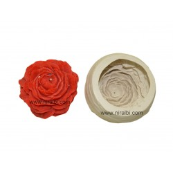 SL - 470: Rose