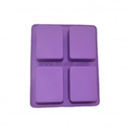 Choco 022 - ( chocolate mould )