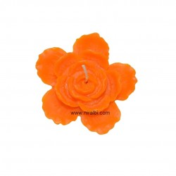 Soap Saffron Colour - 20 ml