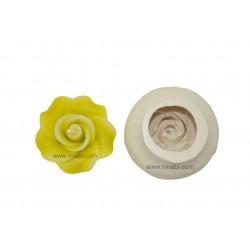 C1530: Cyl Dia 1.5 inch Ht 3 inch