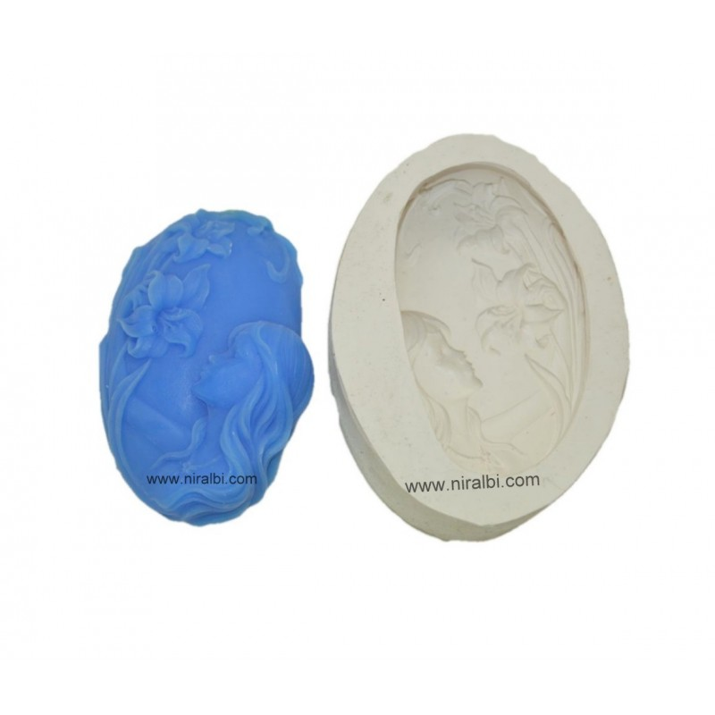 whitener - 001: wax whiterner for candle