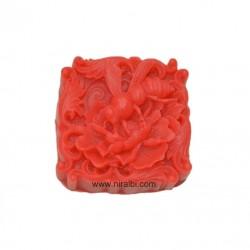 ACC 007: paraffin wax - 2.5 kg