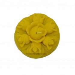 SL - 372: Flower