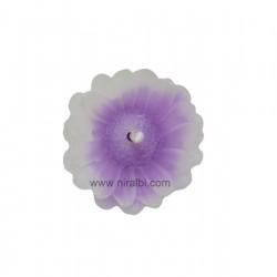 SL - 243: Flower