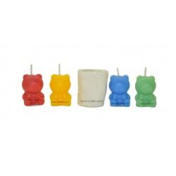 CD12101 - Pineapple Perfume - 25ml