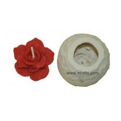 CD12103 - Watermelon Perfume - 25ml