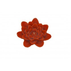 Rs.5 stand candle mould