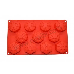 Baby Shower Soap Mould
