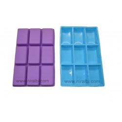 SP32110 Designer Soap Mould