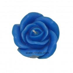 Flower Soap Mould