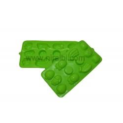 SL - 144: Thread piller