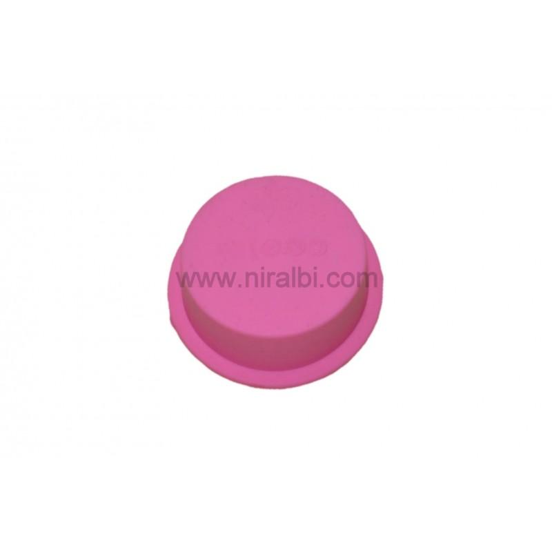 Rosemarry Aroma oil