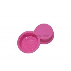 Camie soap perfume