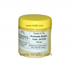 SP31191 Angle Silicon Soap Mould, |Niral Industries